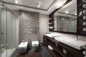 modern-master-bath-en-suite-nov20-011