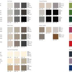 uni színek bútorlap6